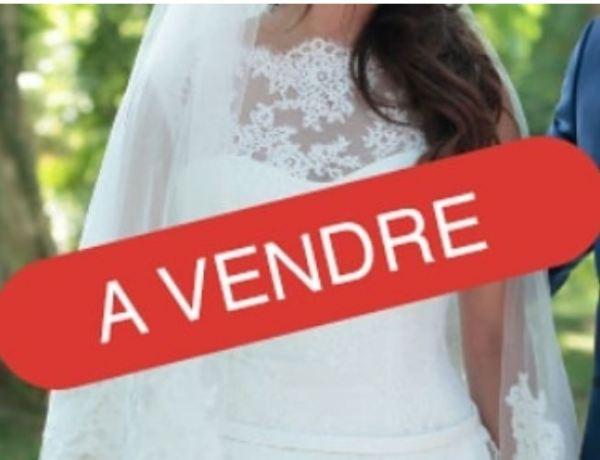 Mariés au premier regard : Charlène a vendu sa robe de mariée à un prix incroyable