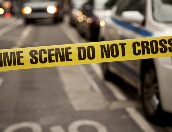 Etats-Unis : Un passant découvre les cadavres de deux bébés à l'intérieur d'une valise