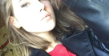 Russie : Une adolescente saute du 14e étage, se relève et remonte se suicider