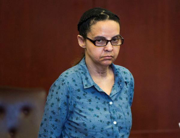 États-Unis : Une nourrice jugée pour le meurtre au couteau de deux enfants