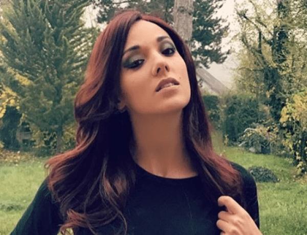 Barbara Lune présente son nouveau chéri sur Instagram