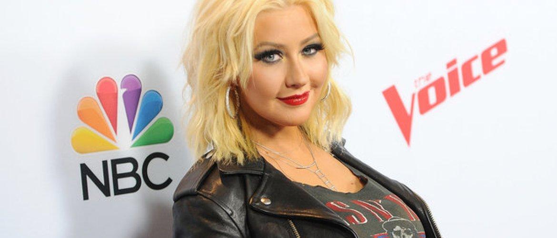 Christina Aguilera : Nue dans son bain, elle se dévoile ultra sexy pour les internautes !