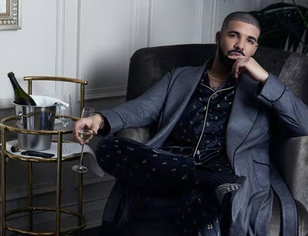 Drake : le rappeur offre 10.000$ de cadeaux à une femme de chambre