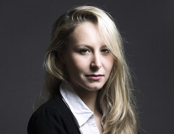Marion Maréchal-Le Pen bientôt de retour sur le devant de la scène politique ?