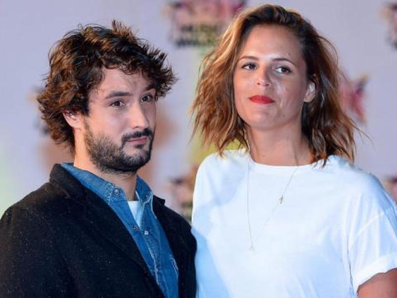 Laure Manaudou et Jérémy Frérot : Enfin le mariage ?