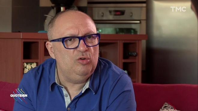 Pascal Cardonna dépose plainte pour