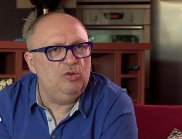 Affaire Jeremstar : Pascal Cardonna alias Babybel porte plainte pour «tentative de meurtre»