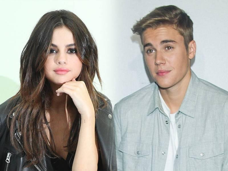 Justin Bieber et Selena Gomez plus amoureux que jamais : «Tout est si différent»