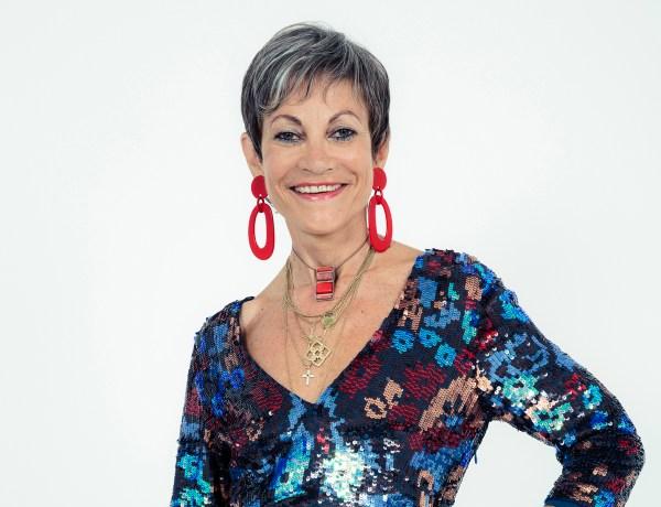 """TPMP : Isabelle Morini-Bosc choque avec ses propos sur Mennel et """"sa chanson en arabe"""""""