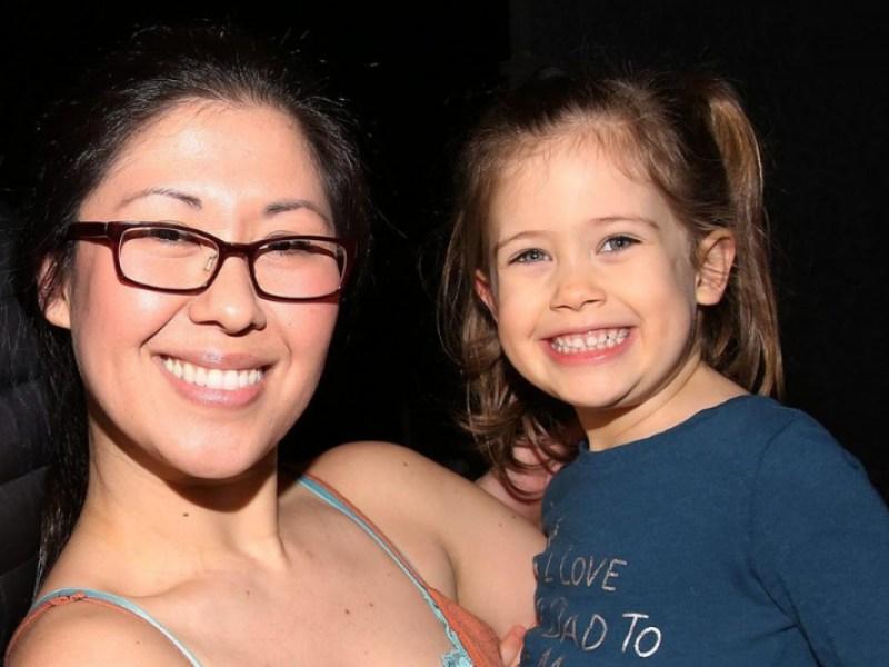 Ruthie Ann Miles victime d'un accident : La fillette de la comédienne est décédée