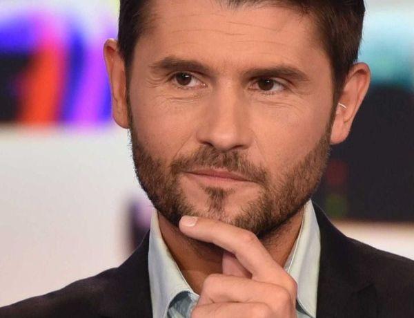 TPMP : Christophe Beaugrand confirme que TF1 interdit à ses animateurs de faire l'émission !