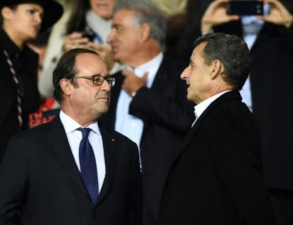 """PSG – Real Madrid :  Le Parc des Princes, """"le Carré"""", atout charme et politique"""