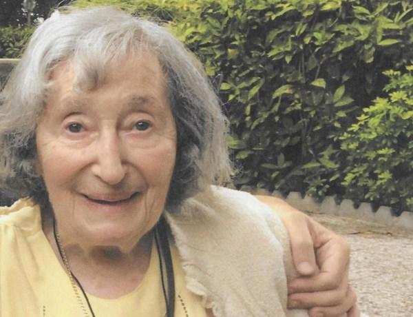 Meurtre de Mireille Knoll : Jeff Panacloc, Adriane Brodier… De nombreuses stars lui rendent hommage