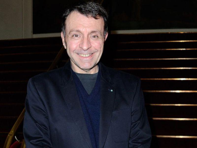 Jean-Marie Boursicot, entretien avec le fondateur de la nuit des Publivores