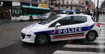 Lyon : Un enfant de 10 ans retrouvé au milieu de détritus