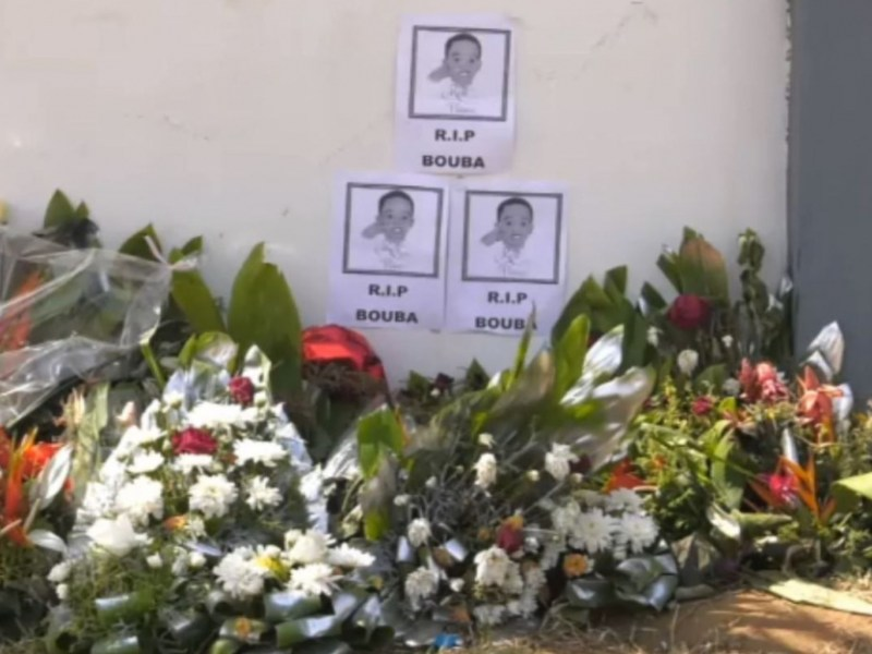 Côte d'Ivoire : Le meurtre rituel d'un enfant de quatre ans provoque la colère
