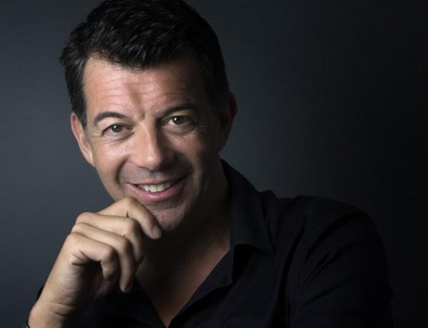 Stéphane Plaza : Sa nouvelle révélation sur sa vie sexuelle !