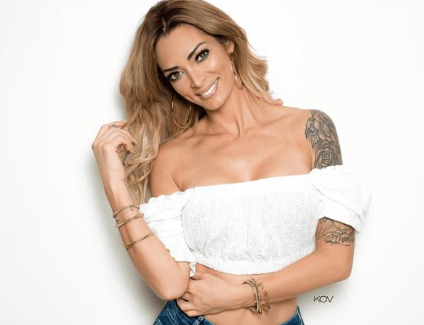 Émilie Nef Naf change de coiffure : Les internautes sont sous le charme !
