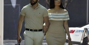 Milla Jasmine en couple avec un homme marié? Ce dernier fait une incroyable annonce!