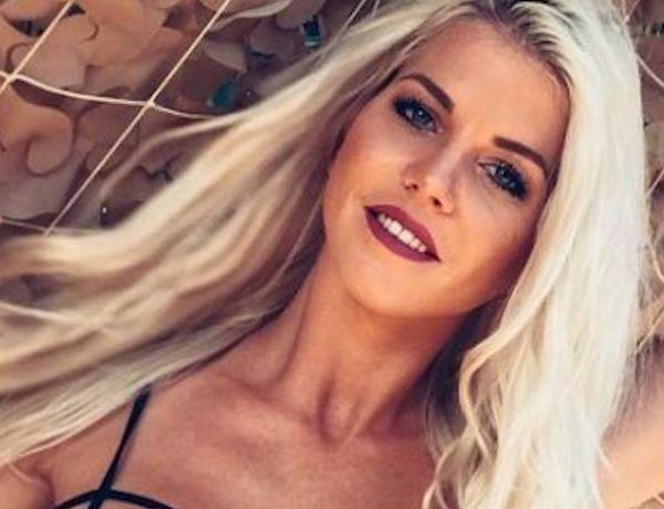Les Marseillais: Jessica Thivenin critiquée à cause de sa cellulite, elle met les points sur les i!