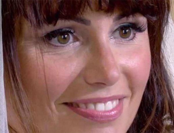 Les Anges 10 : Déçue, Charlène, l'ex de Florian, s'est retirée des réseaux sociaux…