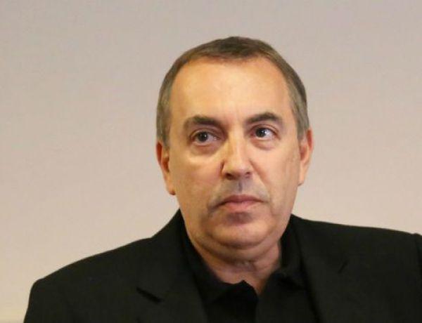 Jean-Marc Morandini : Deux nouvelles plaintes contre l'animateur
