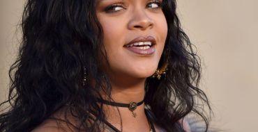 Snapchat : Le réseau social indigne en proposant de « gifler » Rihanna
