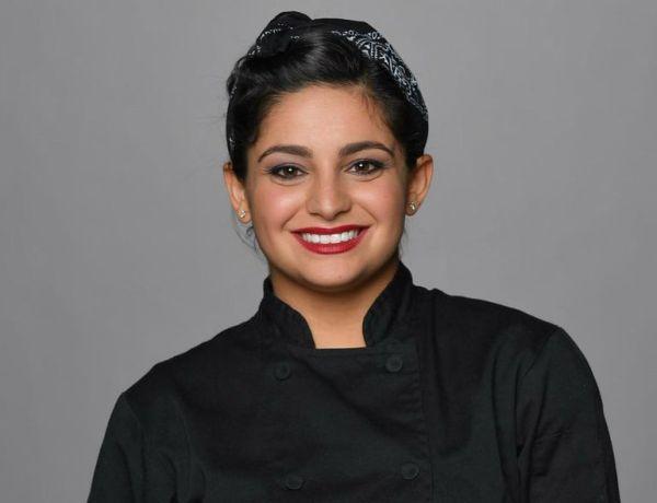 Top Chef : L'élimination de Tara réjouit les internautes, elle répond !