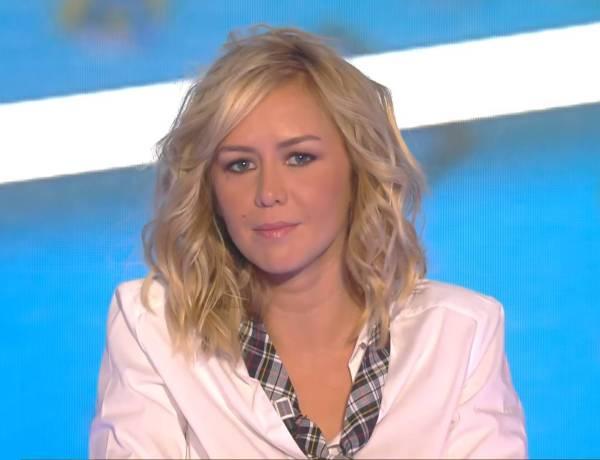 Enora Malagré absente de la télé: L'ex-chroniqueuse de Touche pas à mon poste explique pourquoi