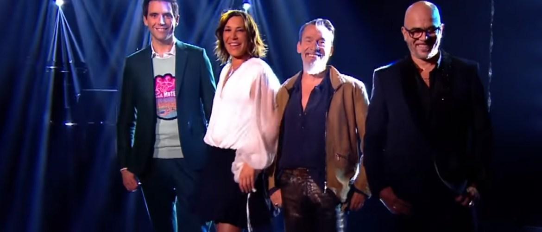 The Voice (Episode 8): L'audition finale fait son arrivée