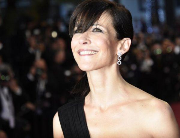 Sophie Marceau : Découvrez l'acteur qui lui a offert le baiser le plus mémorable de sa carrière