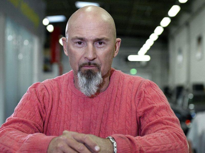 Vincent Lagaf' en deuil : Il évoque son ami retrouvé mort