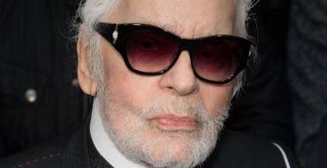 Karl Lagerfeld : Le créateur taclé de « dinosaure misogyne » par Rose McGowan !