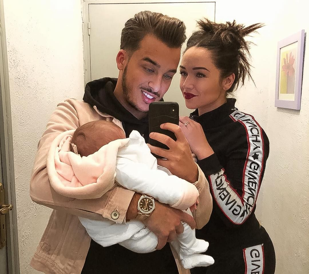 CHOC : Jazz et Laurent cambriolés et frappés devant leur fille !