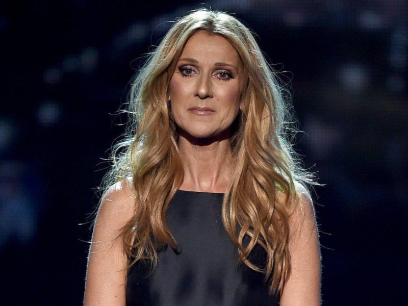 Céline Dion pourrait ne plus jamais chanter…