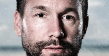 Koh-Lanta : Ludovic revient sur son élimination aux ambassadeurs
