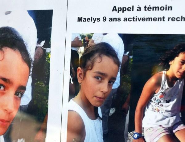 Affaire Maëlys : Un homme interpellé après un commentaire injurieux sur Facebook