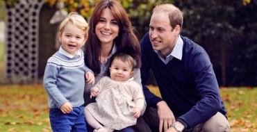 Kate Middleton a donné naissance à son troisième enfant : Toutes les infos sur le Royal Baby 3