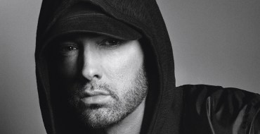 Eminem : Le rappeur fête ses 10 ans de sobriété