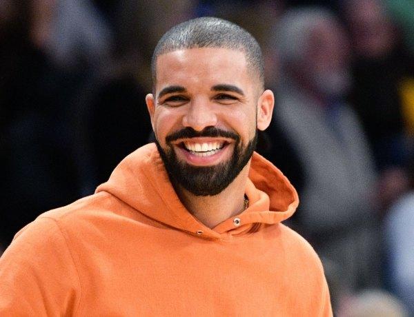 Drake met en scène plusieurs femmes célèbres dans son clip « Nice For What »
