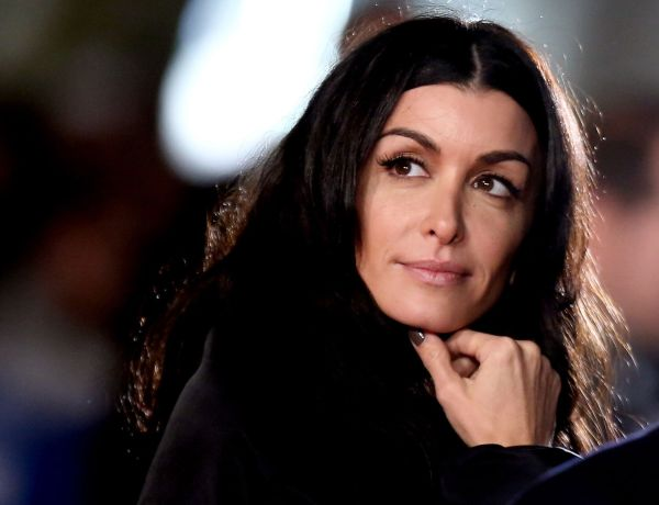 Jenifer a enfin retrouvé l'envie de chanter