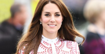 Royal Baby 3 : Kate Middleton a été admise à la maternité
