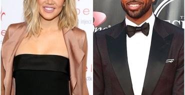 Tristan Thompson et Khloé Kardashian ne vivent plus ensemble à Cleveland