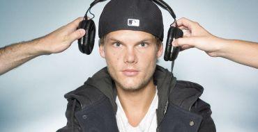 Mort du DJ Avicii : Ses ex sortent du silence