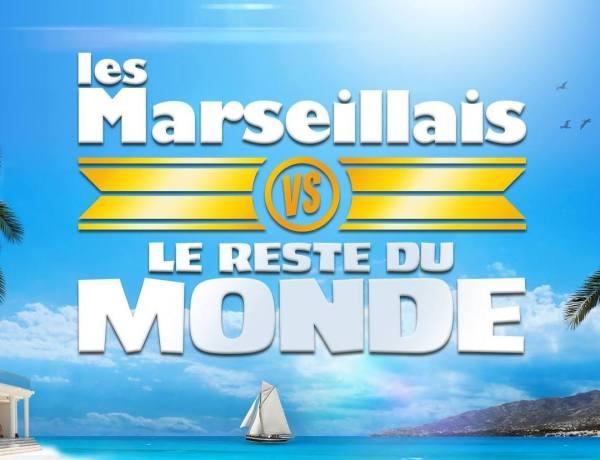 Les Marseillais VS le Reste du Monde : Le casting de la saison 3 se dévoile !