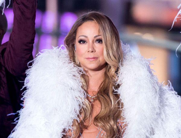 Mariah Carey en guerre contre son ancienne assistante !
