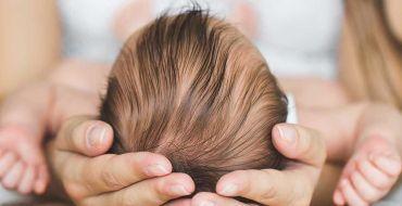 Chine : Un bébé voit le jour 4 ans après la mort de ses parents !