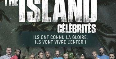 The Island Célébrités : Découvrez le casting de cette prochaine saison !