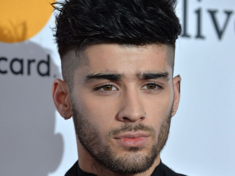 Zayn Malik : Son comportement lui a fait perdre son management !