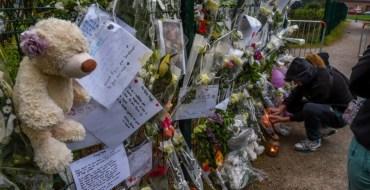 Le touchant hommage de Neymar et du PSG à Angélique